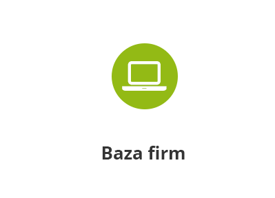 - baza-firm01.png